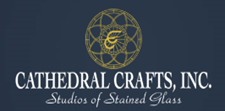 Cathedral Crafts, Inc.